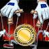 "Blockchain Will ""Change Lives"" of Citizens: European Parliament Report"