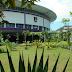 Senarai Bidang Yang Ditawarkan Di UiTM Sarawak Terkini