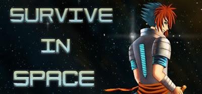 لعبة ساسوكي المقاتل في الفضاء