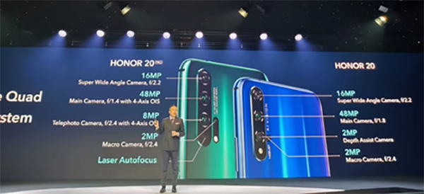 Honor-nuevo-flagship-serie-Honor20