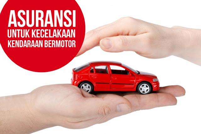 Simasnet Revolusi Baru Asuransi Kendaraan Bermotor Kekinian