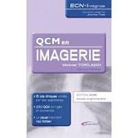 Collection QCM en ... par Médicilline PDF 46516772_2151654301722271_8822755616540852224_n