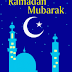 65 Images Of Ramadan Mubarak Wishes For the best Massages