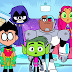 Teen Titans Go! Season 2 Hindi Episodes Download(720P)