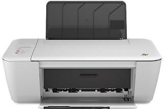 HP Deskjet Ink Advantage 1515 Driver Software Download