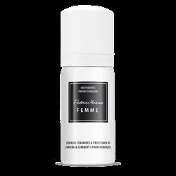 FM 18w Perfum do Włosów