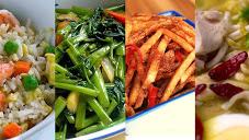 Contoh Menu Makan Sahur yang Sehat