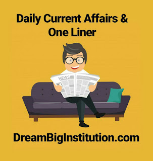 Daily Current affairs & One Liner PDF Notes (3-8-18)
