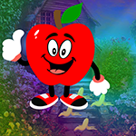 G4K Victorious Apple Esca…