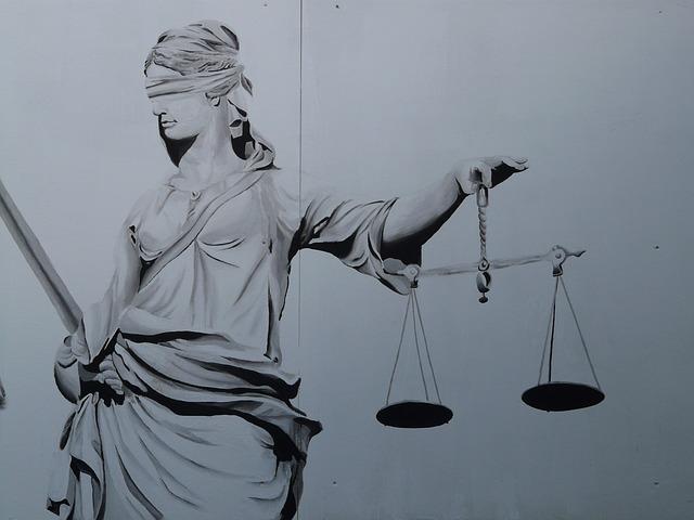 Αποχή Δικηγόρων πότε είναι νόμιμη : 1466/2016 ΣτΕ