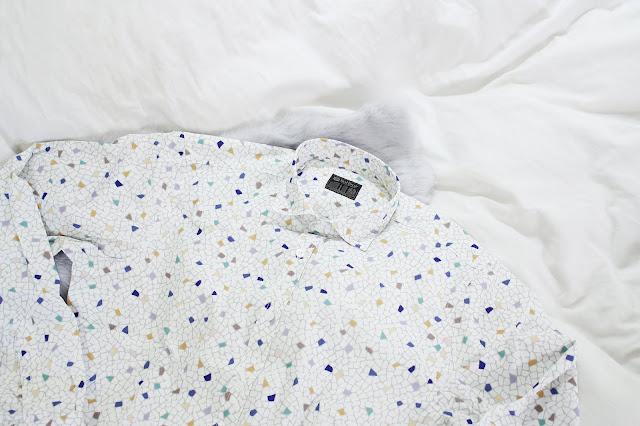 balibur bcn review, baliburbcn shirts, balibur bcn reviews, balibur bcn blog review, balibur bcn shirt, balibur bcn camisa pedris, balibur bcn barcelona, made in barcelona shirts, balibur bcn kickstarter