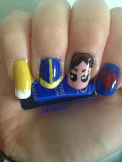 snow_white_nail_art