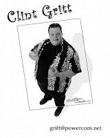 http://www.walcottstudio.com/#/gallery/headshots/e1528-clint-gritt-comedian/