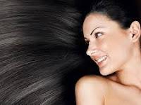 बालों को सीधा करने के आसान एवं सरल तरीके, EASY AND SIMPLE WAYS TO STRAIGHT HAIR
