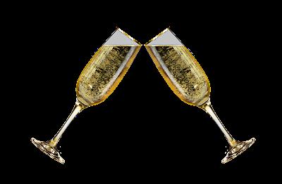 Proposta de Ano Novo: Recupere Suas Perdas!