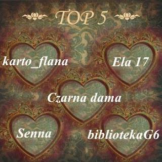 http://misiowyzakatek.blogspot.com/2013/07/wyroznienie-w-otworz-szuflade.html