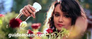 Lohor Assamese Song Lyrics | Dipankar Baroti | Palash Gogoi