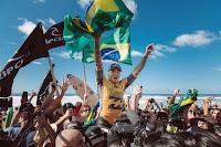 Gabriel Medina Campeon Mundo 2018 Pipe Masters 53