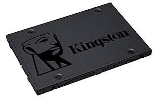 kingston ssd a400 480 gb
