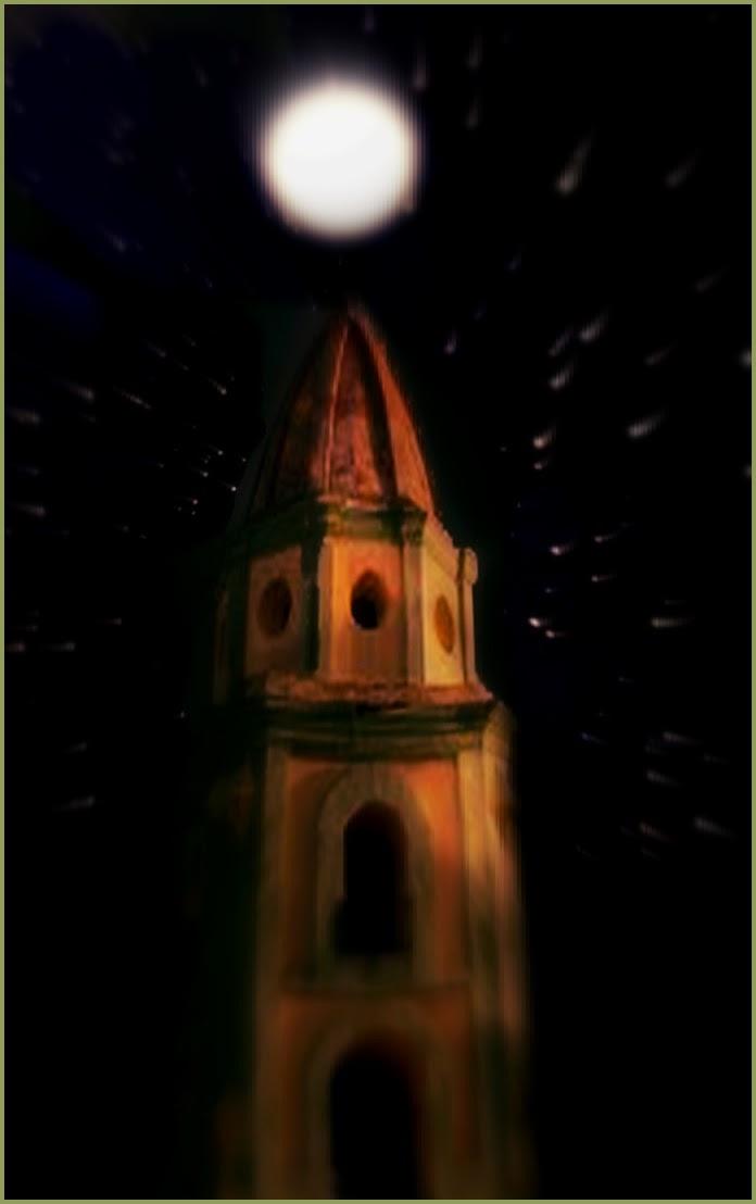 La Lune Comme Un Point Sur Un I : comme, point, Séléné,, Luna.