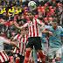 كورة / مباريات اليوم الاثنين الدوري الاسباني الاسبوع ال18 والقنوات الناقله لها.