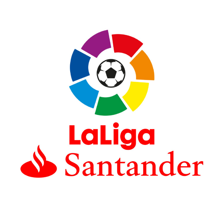 La Liga 2016-17 : Dream League Soccer 2016 Logos