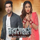 Brahmarakshas Hai story, timing, TRP rating this week, actress, actors image
