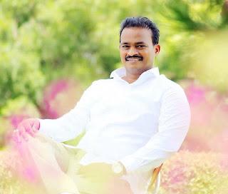 Natun Naidu Wiki