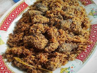 https://rahasia-dapurkita.blogspot.com/2017/12/resep-cara-membuat-masakan-serundeng.html