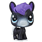 Littlest Pet Shop Series 1 Special Collection Dusky Burrita (#1-20) Pet