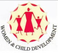 Women and Child Development Department
