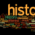 History of the day 10 January