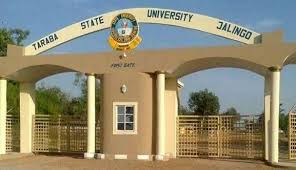 TSU 1st & 2nd Batch UTME and DE Admission List - 2018/19 | PDF