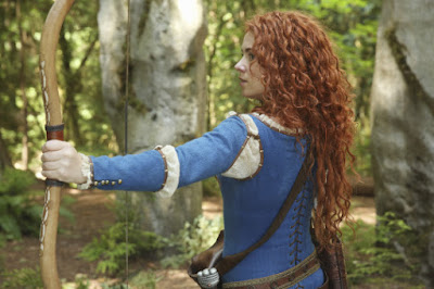 ouat_s05e01_the-dark-swan_merida