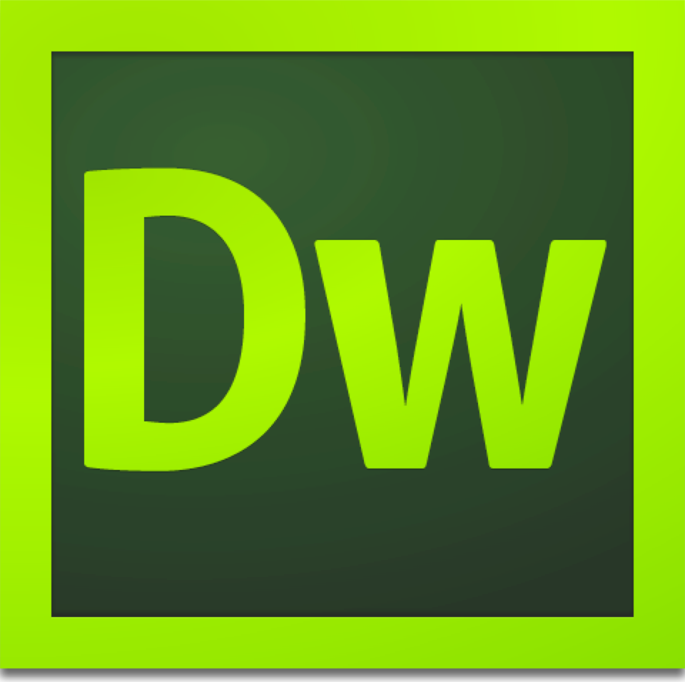 Adobe dreamweaver cs6 gigabite