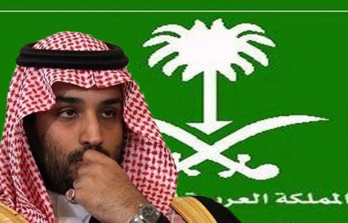 خبر سار لجميع اليمنيين ورد للتو من السعوديه