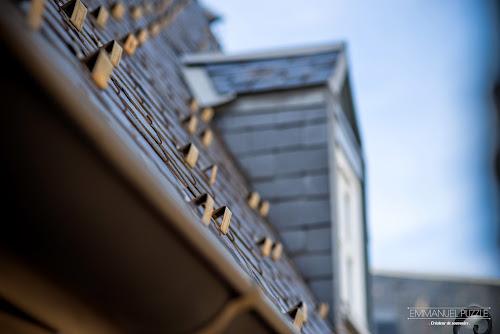 photographe de mariage emmanuel puzzle gap hautes alpes - Photographe Mariage Hautes Alpes