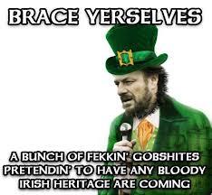 Funny%2BLeprechaun%2B2018%2BMemes latest) happy st patricks day 2018 memes funny irish memes 2018