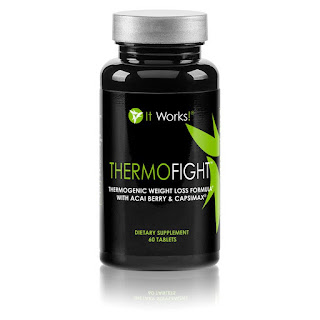 IT WORKS THERMOFIGHT PIC