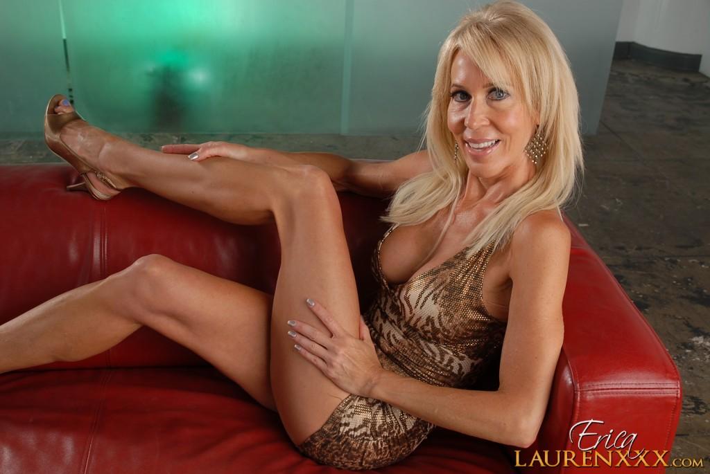 Erica Lauren Sex 92