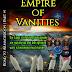 Road to Armageddon | Part #1 | Empire of Vanities