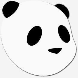 تحميل برنامج باندا انتي فيرس Panda Cloud Antivirus مجانا