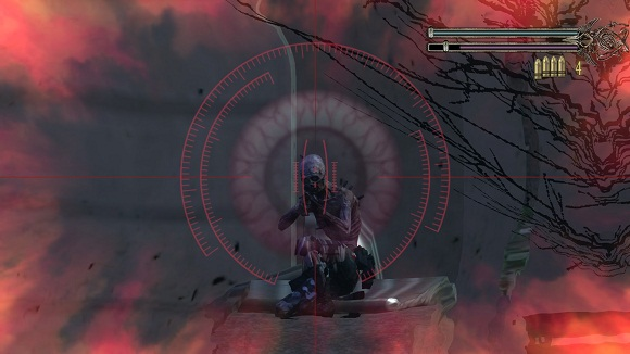 bullet-witch-pc-screenshot-www.ovagames.com-2