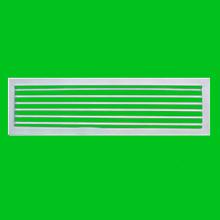 Cửa linear