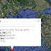 Σεισμός 4,6 Ρίχτερ στη Νεάπολη Λακωνίας