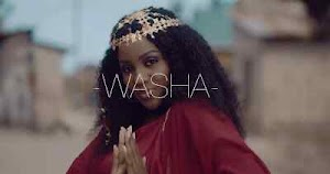 Download Video | Karen - Washa
