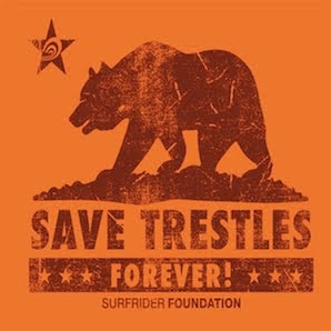Save Trestles Where Are The Jobs