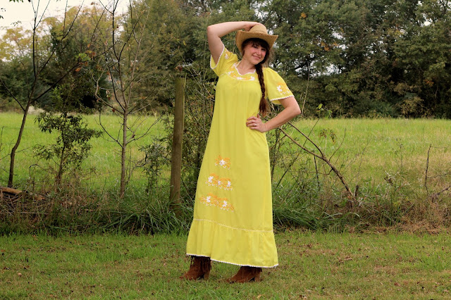 https://www.etsy.com/listing/253328047/vintage-boho-bright-yellow-embroidered?ref=shop_home_active_6