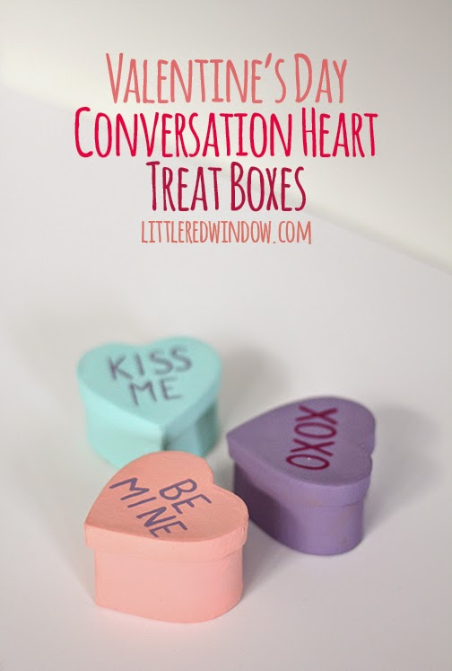 valentines-day-conversation-heart-treat-boxes