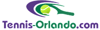 Orlando Tennis League